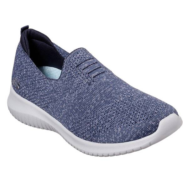 Skechers Women's Flex Harmonious Shoes