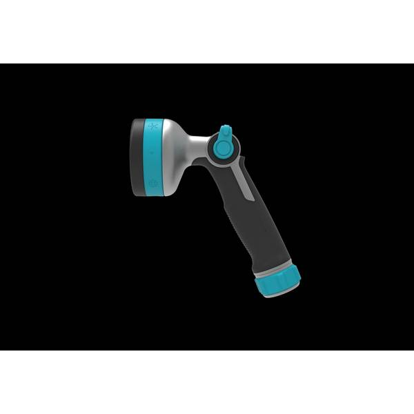 Gilmour Cleaning Heavy Duty Thumb Control Nozzle