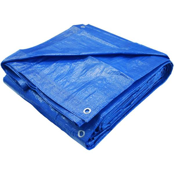 Agrimaster all purpose tarp dimensions 12 39 x 10 39 at for 12x10 floor register