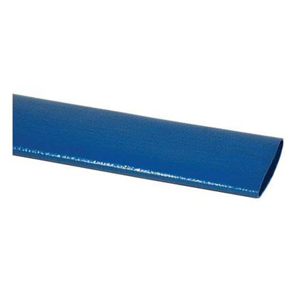PVC Lay Flat Discharge Hose Bulk Hose