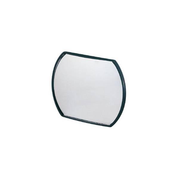 Spot Mirror Glass
