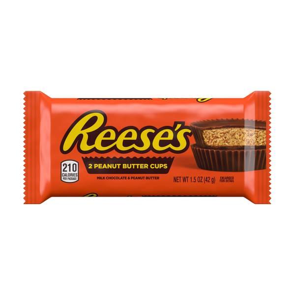 Peanut Butter Cup