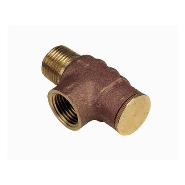 parts2o pressure relief valve. Black Bedroom Furniture Sets. Home Design Ideas