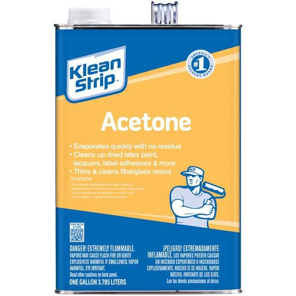 Klean strip products
