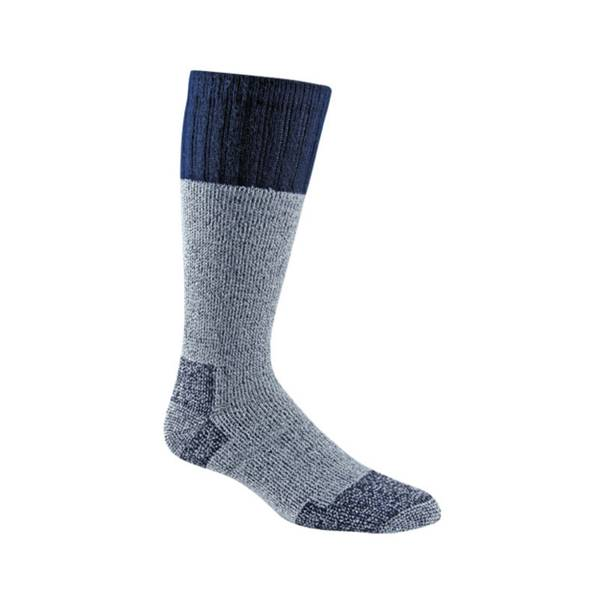 Men's Wick Dry Outlander Sock