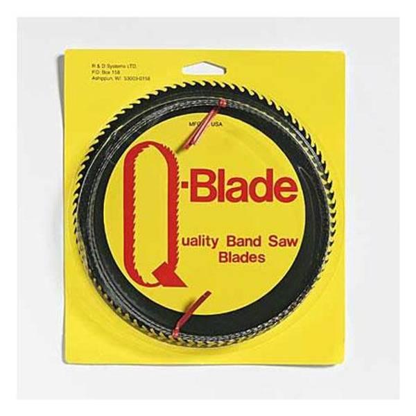 Sears Band Saw Blade