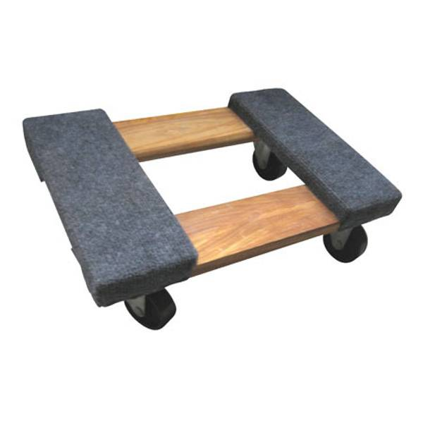 Tricam Furniture Dolly - Furniture dolly