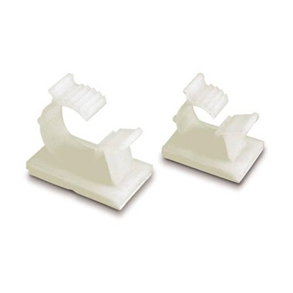Plastic Kwik Clips