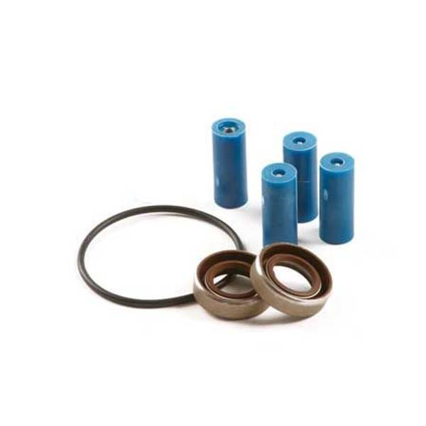 Repair Kit for 4 Roller Pump 3430