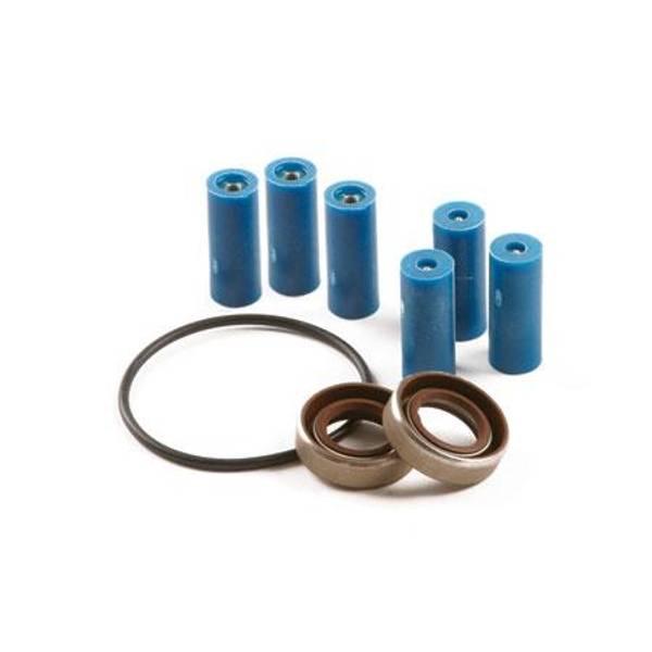 Repair Kit for 6 Roller Pump