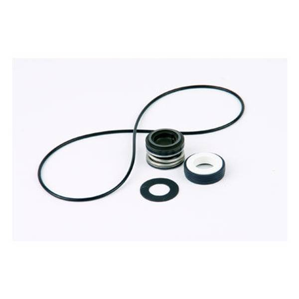 9303 Seal & O - Ring Repair Kit