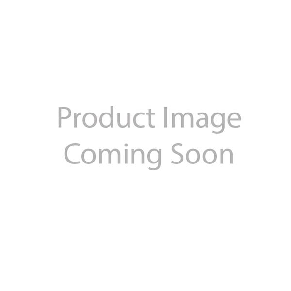 34 oz Party Peanuts Tin