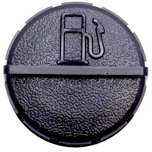 Universal Fuel Cap