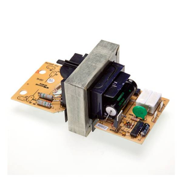 AC Replacement Module