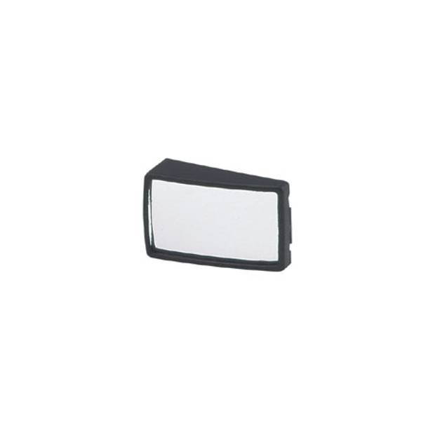 Auto / Truck Blind spot Wedge Mirror Glass