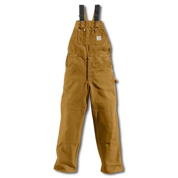 Mens Jeans 44x28