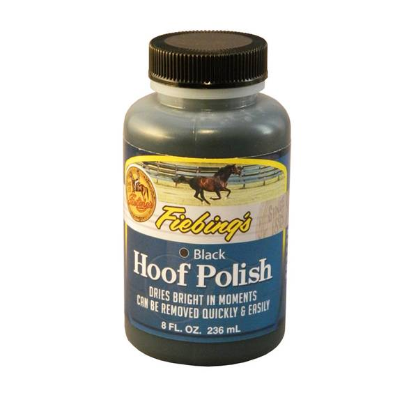 Hoof Polish