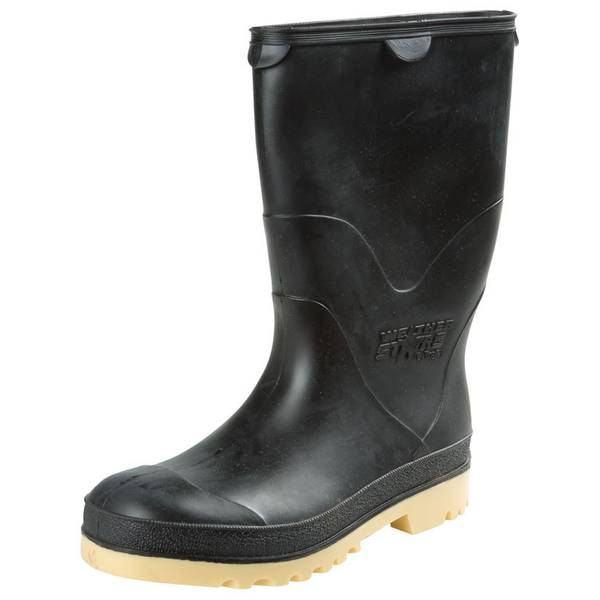 Child's Storm Track Rain Boot