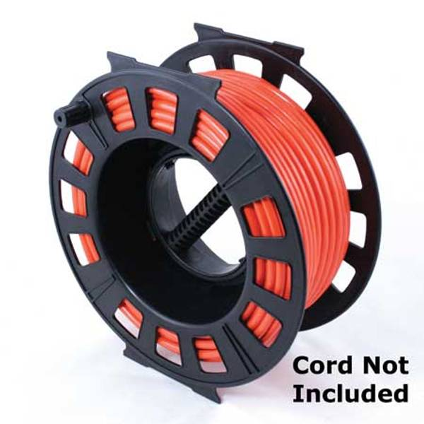 Snap - Together Cord Reel