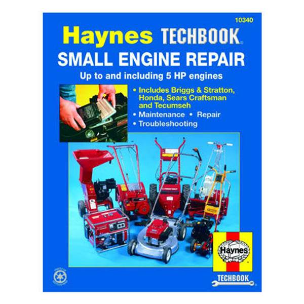 haynes small engine repair manual up to 5 hp rh farmandfleet com haynes small engine repair manuals pdf haynes small engine repair manuals pdf