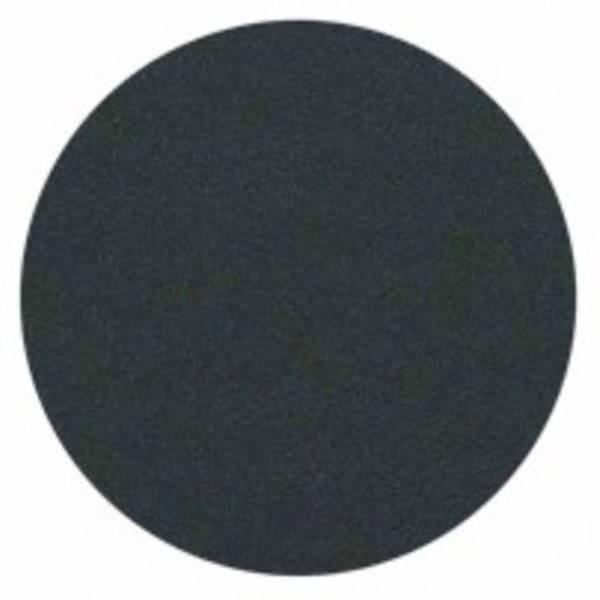 "9"" PSA Black Disc"