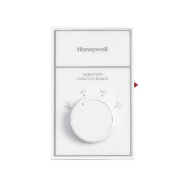 Winter Watchman Thermostat