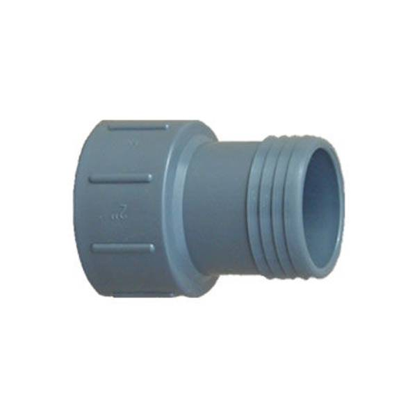 Genova pvc female adapter insert