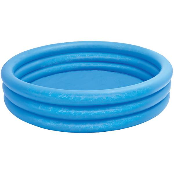 Crystal Kids Wading Pool