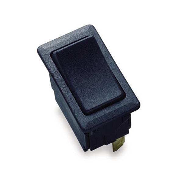 Standard Rocker Switch
