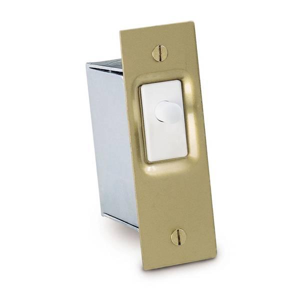 SPST Door Switch