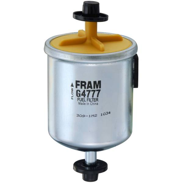 [DIAGRAM_09CH]  FRAM G4777 Fuel Filter | Blain's Farm & Fleet | Fram Fuel Filter Catalog |  | Farm and Fleet