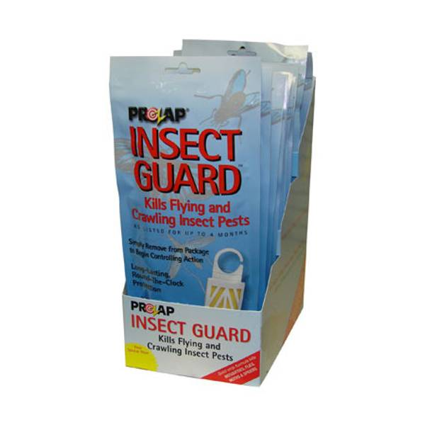 Insect Guard