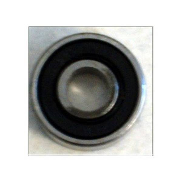 Replacement Bearing For Windmill