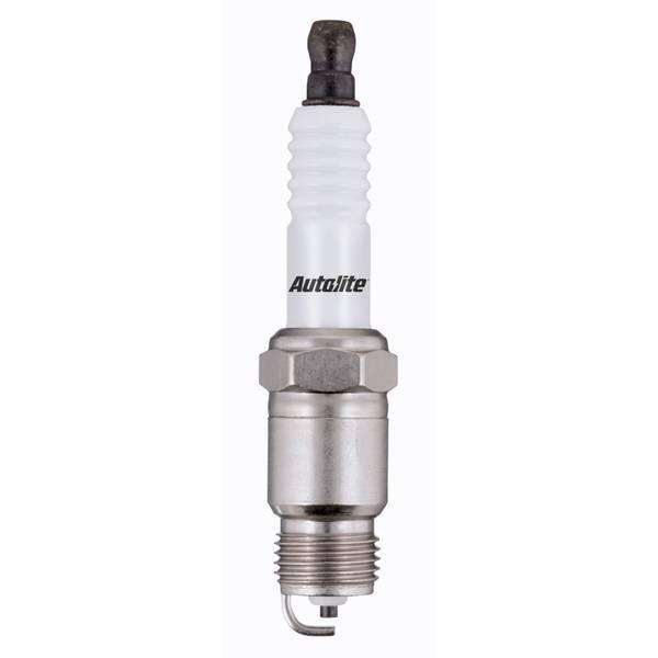 26 Copper Core Spark Plug