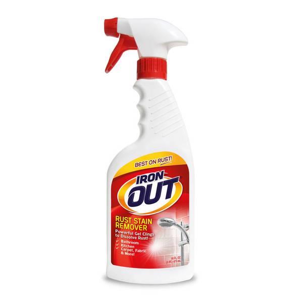 Liquid Spray