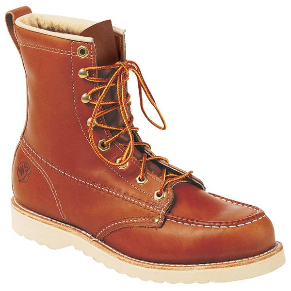 52770f0c766 Red Wing Boots For Boys - Yu Boots