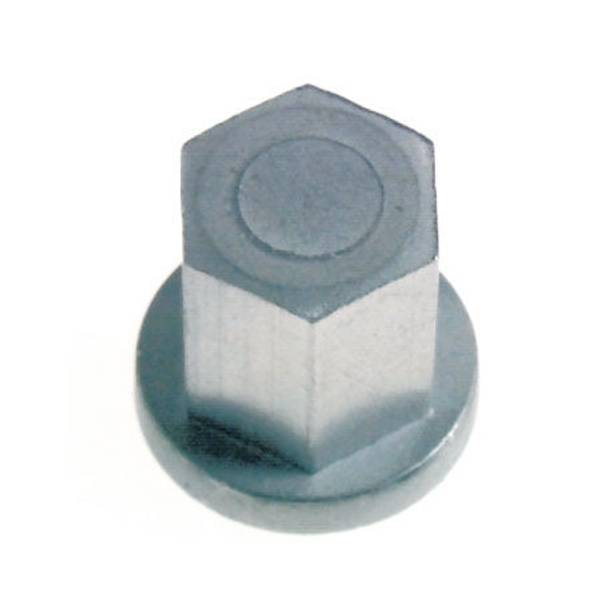 Group 31 Battery Nut