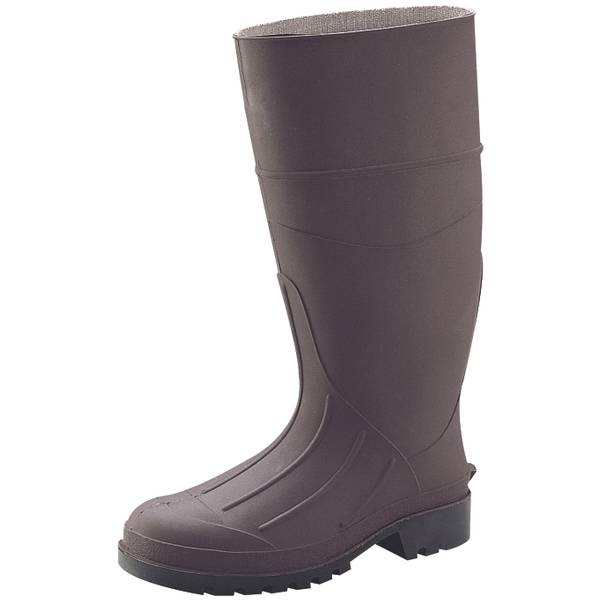 Men's Knee High Rubber Boot