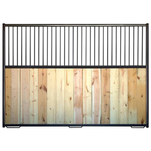 Behlen Country Horse Stall Panel With Bars