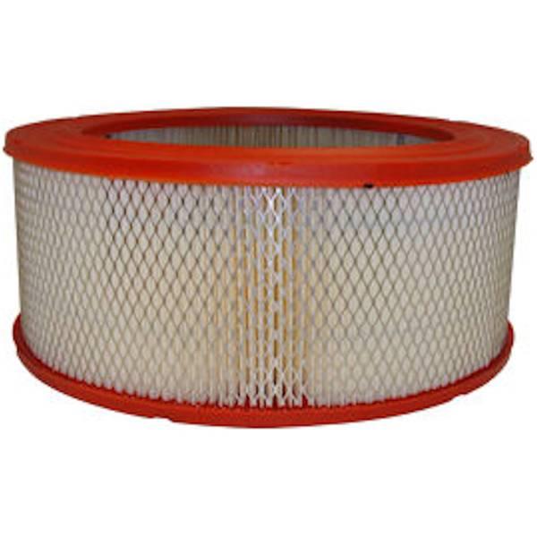 Round Plastisol Air