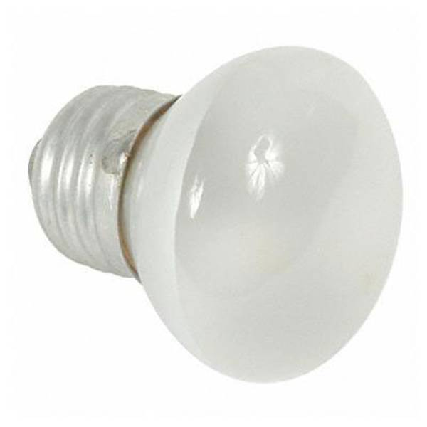 R14 Indoor Soft White Spotlight