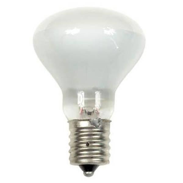 R14 Indoor Soft White Spotlight