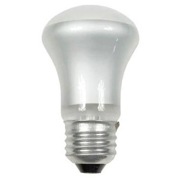 R16 Indoor Soft White Spotlight