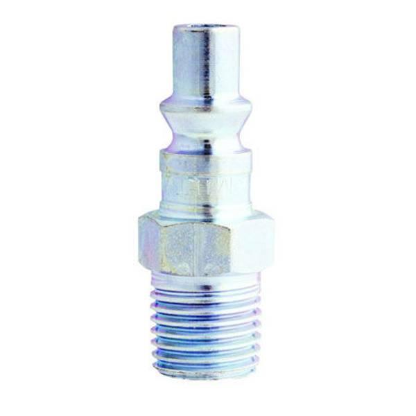 A - Style Plug