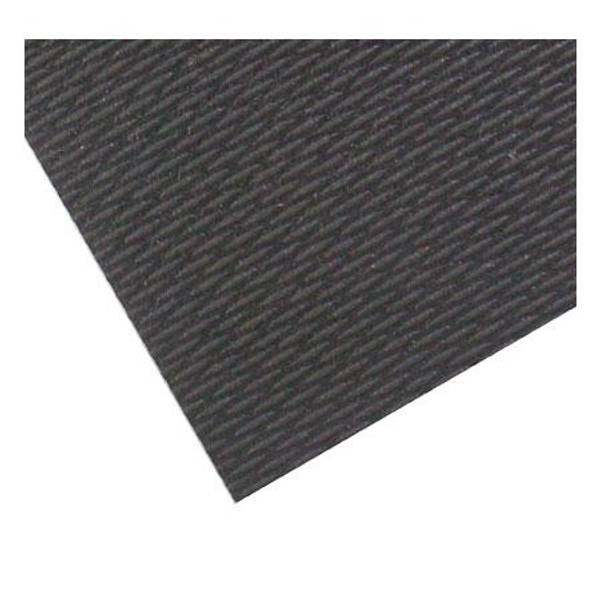 Humane Diamond Rubber Stall Mat Mar7230 Blain S Farm Fleet