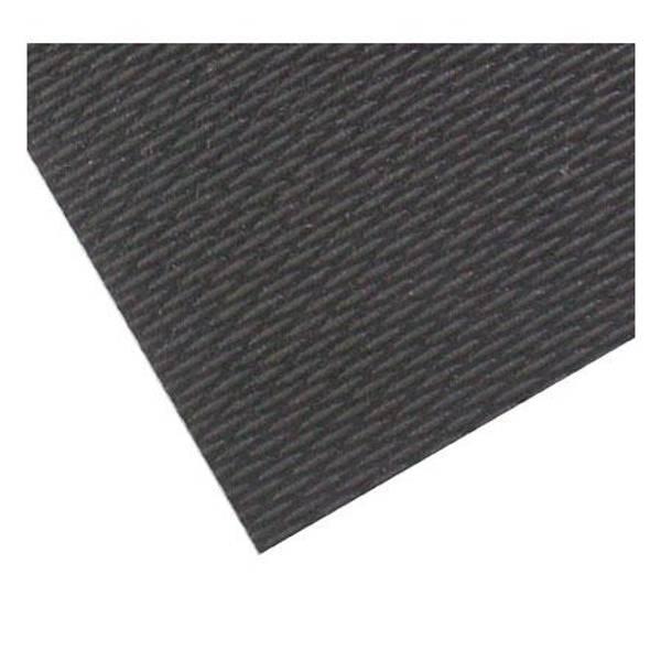 Diamond Rubber Stall Mat