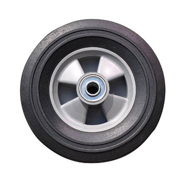 Ace Tuf Hand Truck Tire