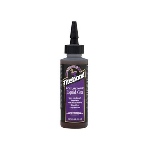 Polyurethane Glue