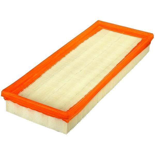 Flexible Panel Air