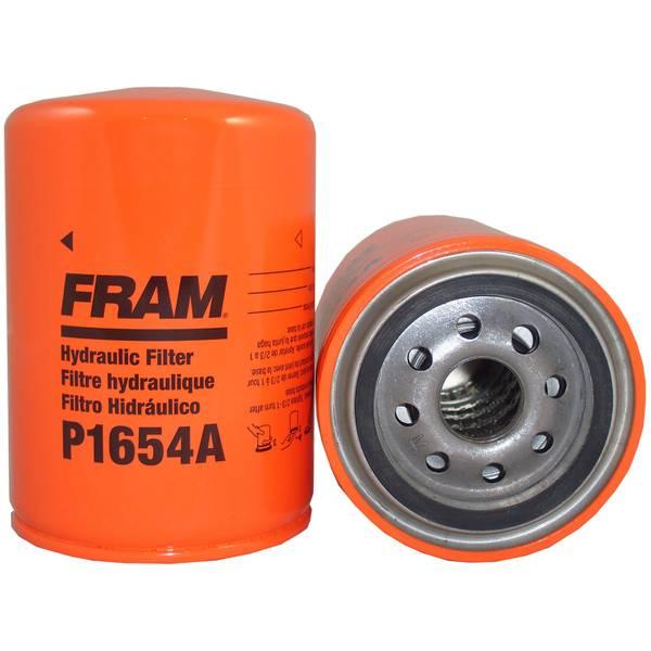 Fram G3850DP Fuel Filter